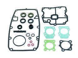 Mallory Seal Kit, Gear Housing 9-74525