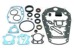 Mallory Seal Kit, Gear Housing 9-74536