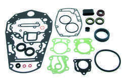 Yamaha 64J-W0001-22-00 replacement parts