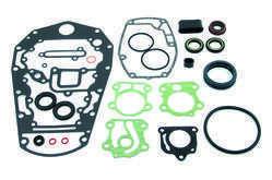 Yamaha 64J-W0001-22-00 replacement parts