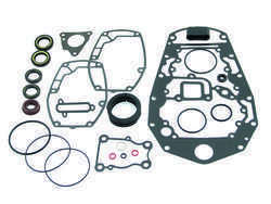 Yamaha 69W-W0001-20-00 replacement parts