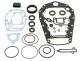 Yamaha 62Y-W0001-20-00 replacement parts