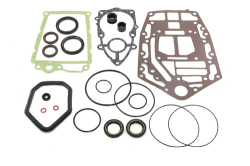 Mallory Seal Kit, Gear Housing 9-74541