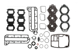 Mallory Seal Kit, Gear Housing 9-74545