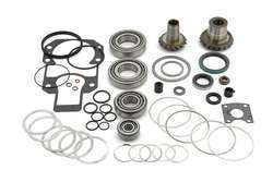 Mallory Gear Repair Kit, Upper (1.32:1) 9-79201