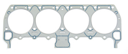 Mallory Gasket, Cylinder Head 9-63710