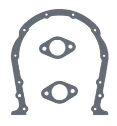 Mallory Gasket Set, Timing Cover 9-61601