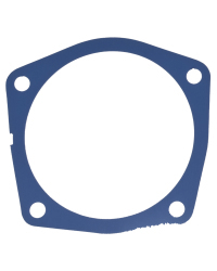 Bearing Carrier Shim .005 Blue for OMC Sterndrive/Cobra 911680 - Sierra