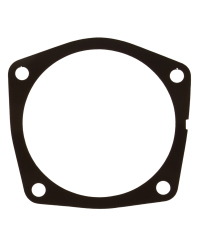 Johnson / Evinrude / OMC 911681 replacement parts