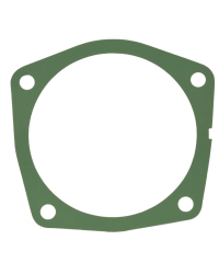 Johnson / Evinrude / OMC 911678 replacement parts