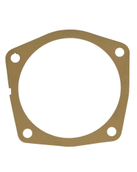 Johnson / Evinrude / OMC 911679 replacement parts