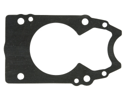 Gasket, Pump Case Panel - Sierra