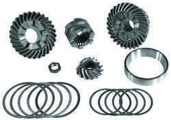 Complete Gear Set 4 Cylinder - Sierra