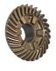 Mercury Reverse Gears