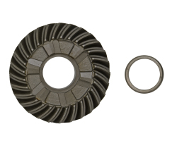 Mercury Marine 43-828175A1 replacement parts