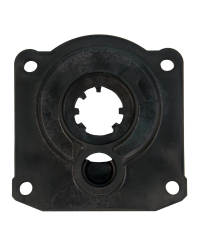 Water Pump Housing - Sierra