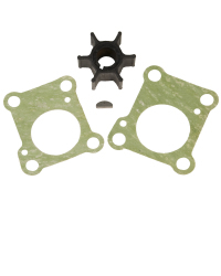 Water Pump Service Kit for Honda Outboard 06192-ZV4-000 - Sierra