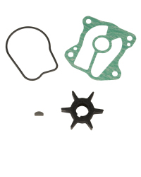 Water Pump Service Kit for Honda Outboard 06192-ZV7-000 - Sierra