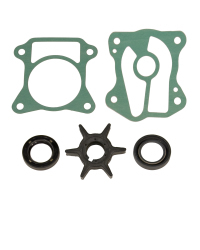 Water Pump Service Kit for Honda Outboard 06192-ZV5-003 - Sierra