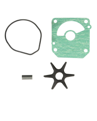 Honda 06192-ZW1-000 replacement parts