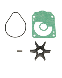 Water Pump Service Kit for Honda Outboard - Sierra