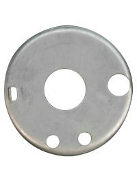 Yamaha 646-44322-00 replacement parts
