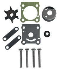 Water Pump Kit - Sierra