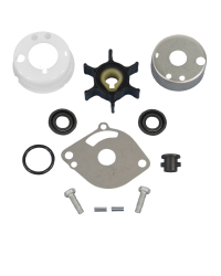 Sierra 18-3462 Water Pump Kit