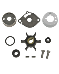 Yamaha 6A1-W0078-01 replacement parts