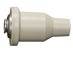 Thermostat for Johnson/Evinrude 435491 - Sierra