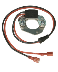 Electronic Ignition Conversion Kit - Sierra