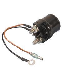 Yamaha 6G1-81941-10 replacement parts