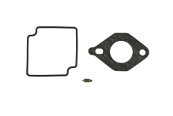 Carburetor Kit for Johnson/Evinrude, Suzuki Outboard - Sierra