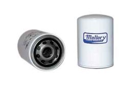 Mallory Oil Filter 9-57816