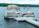 Other Pontoon Covers & Accessories