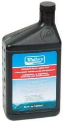 Mallory Gear Lube, Premium Blend Qt. 9-82401