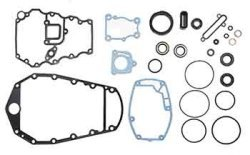 Mallory Seal Kit, Gear Housing 9-74543