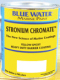 Bottom Protect™ Strontium Chromate Kit, 2 Gallons - Blue Water Marine Paint
