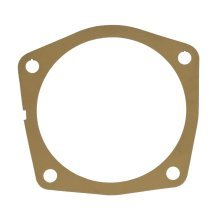 Johnson / Evinrude / OMC 911675 replacement parts