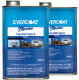 Evercoat Foam-It Boat Foam Flotation Kit