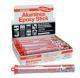 Aluminox Epoxy/Aluminum Putty