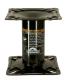 Economy Adjustable Pedestal (Springfield Marine)