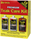 Quart Size Teak Care Kit