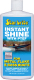 Star Brite Instant Shine With PTEF® For Metal Flake & Bass Boats