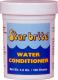 Starbrite Water Conditioner