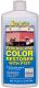 Fiberglass Color Restorer