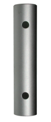 Shurhold Brush Handle Adapter - Star Brite