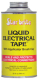 Liquid Electrical Tape (Starbrite)