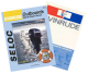 Evinrude Outboard Manuals - Parts, Repair, Owners
