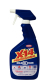 Mildew Stain Remover (Wd-40 / X14)